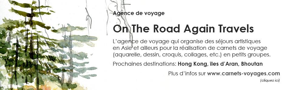 Renvoi carnets-voyages.com