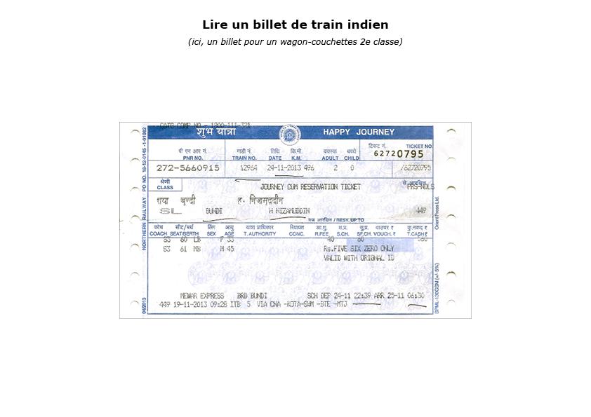 Je souhaiterais effectuer un virement sur un compte en Inde. Ma banque (la banque postale) ne reconnaît pas le n° de compte indien IBAN (disant que celui-ci ne contient pas assez de chiffres).