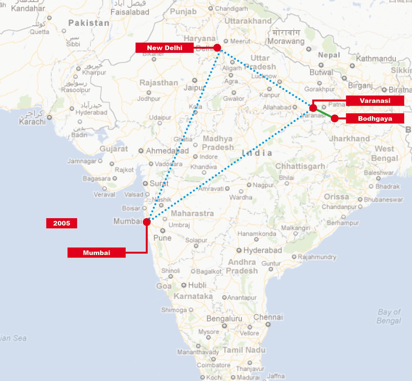 lieux de rencontre à Hyderabad Pakistan meilleures introductions de profil de rencontre