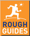 logo-rough-guides