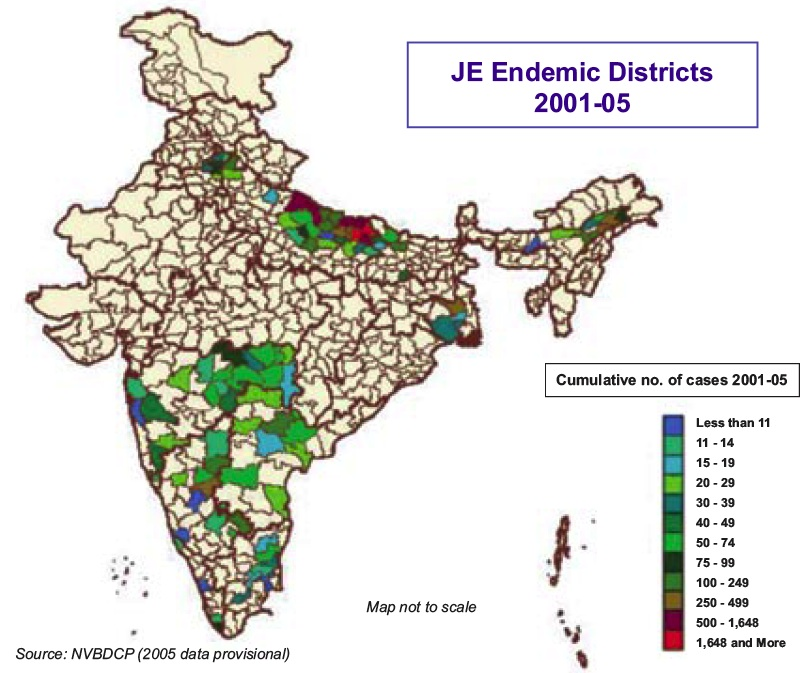 Carte Paludisme Inde.On The Road Again Sante Et Nourriture
